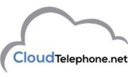 logo-clooudtelephone
