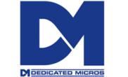 logo-dedicatedmicros