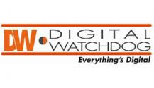 logo-digitalwatchdog