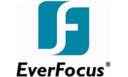 logo-everfocus