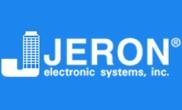 logo-jeron