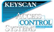 logo-keyscan