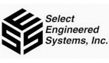 logo-selectengineered