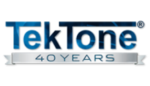 logo-techtone