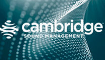 logo-cambridge2